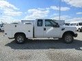 2010 Ford Super Duty F-250 XL, 14934, Photo 4