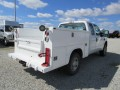 2010 Ford Super Duty F-250 XL, 14934, Photo 5