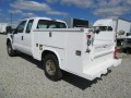 2010 Ford Super Duty F-250 XL, 14934, Photo 7