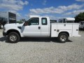 2010 Ford Super Duty F-250 XL, 14934, Photo 8