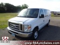 2011 Ford Econoline Wagon XLT, XXXX2, Photo 1