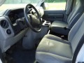 2011 Ford Econoline Wagon XLT, XXXX2, Photo 11