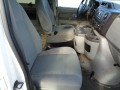 2011 Ford Econoline Wagon XLT, XXXX2, Photo 12