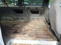 2011 Ford Econoline Wagon XLT, XXXX2, Photo 13