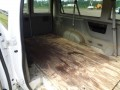 2011 Ford Econoline Wagon XLT, XXXX2, Photo 14