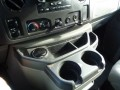 2011 Ford Econoline Wagon XLT, XXXX2, Photo 20