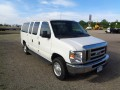 2011 Ford Econoline Wagon XLT, XXXX2, Photo 7
