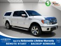 2011 Ford F-150 , P11305, Photo 1