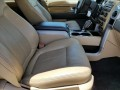 2011 Ford F-150 , P11305, Photo 11