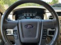 2011 Ford F-150 , P11305, Photo 18
