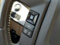 2011 Ford F-150 , P11305, Photo 20