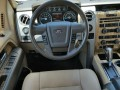 2011 Ford F-150 , P11305, Photo 9