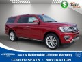 2019 Ford Expedition Max Limited 4x4, T19339, Photo 1