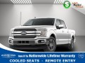 2019 Ford F-150 Lariat, T19372, Photo 1