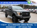 2019 Ford F-150 XLT, T19498, Photo 1