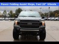 2019 Ford F-150 XLT, T19498, Photo 2