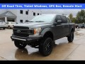 2019 Ford F-150 XLT, T19498, Photo 3