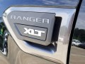 2019 Ford Ranger XLT, T19271, Photo 5