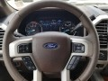 2019 Ford Super Duty F-350 SRW King Ranch, T19338, Photo 10