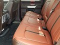2019 Ford Super Duty F-350 SRW King Ranch, T19338, Photo 8
