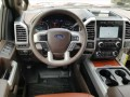 2019 Ford Super Duty F-350 SRW King Ranch, T19338, Photo 9