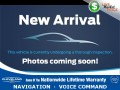 2020 Ford Edge Titanium FWD, T20043, Photo 1