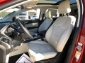 2020 Ford Edge Titanium FWD, T20043, Photo 11