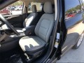 2020 Ford Escape SE FWD, T20030, Photo 11