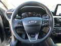 2020 Ford Escape SE AWD, T20057, Photo 14