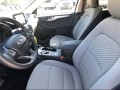 2020 Ford Escape SE AWD, T20057, Photo 21