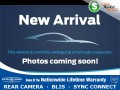 2020 Ford Escape S FWD, T20065, Photo 1