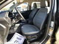 2020 Ford Escape S FWD, T20065, Photo 11
