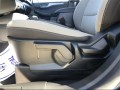 2020 Ford Escape S FWD, T20065, Photo 12