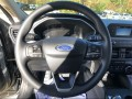2020 Ford Escape S FWD, T20065, Photo 14