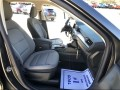 2020 Ford Escape S FWD, T20065, Photo 23