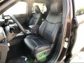 2020 Ford Explorer ST 4WD, T20004, Photo 11