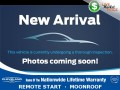 2020 Ford Explorer XLT 4WD, T20006, Photo 1