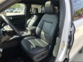 2020 Ford Explorer XLT 4WD, T20006, Photo 11