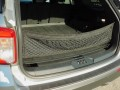 2020 Ford Explorer XLT 4WD, T20009, Photo 23