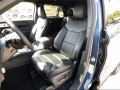 2020 Ford Explorer ST 4WD, T20017, Photo 11