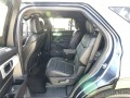 2020 Ford Explorer ST 4WD, T20017, Photo 20