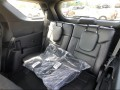 2020 Ford Explorer ST 4WD, T20017, Photo 21