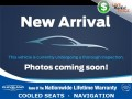 2020 Ford Explorer Limited RWD, T20039, Photo 1