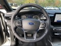 2020 Ford Explorer Limited RWD, T20039, Photo 14