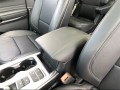 2020 Ford Explorer Limited RWD, T20039, Photo 21