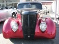 1937 Chevrolet Pickup Custom, 032670, Photo 3