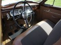 1948 Packard Deluxe 8 4 Door Sedan, 934403, Photo 10