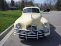 1948 Packard Deluxe 8 4 Door Sedan, 934403, Photo 8