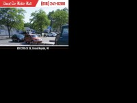 Used, 1955 Chevrolet  Pickup 3800, Green, 018611-1