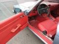 1973 Mercedes-Benz 450 SL Hard Top, 001221, Photo 7